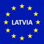 Latvia Europe